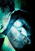 afterlife-blue
