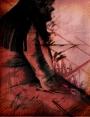afterlife-red