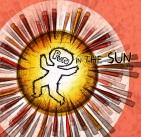 Pun In The Sun